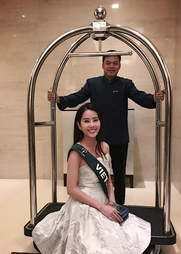 Nam Em gianh giai bac thi tai nang tai HH Trai Dat-Hinh-5