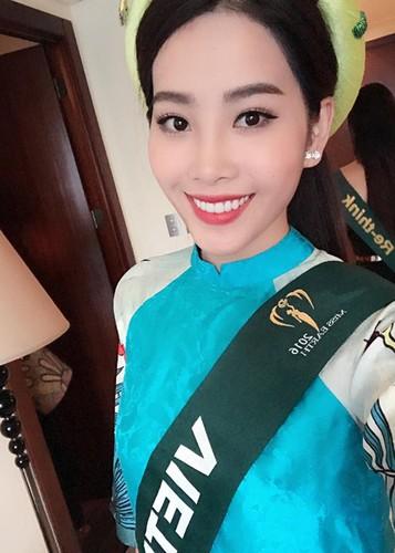 Nam Em gianh giai bac thi tai nang tai HH Trai Dat-Hinh-7