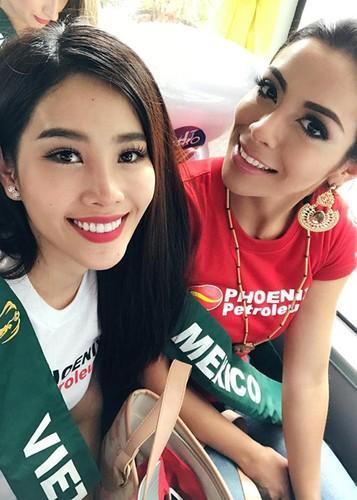 Nam Em gianh giai bac thi tai nang tai HH Trai Dat-Hinh-9