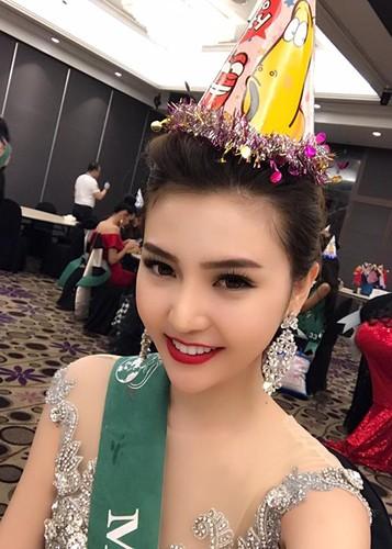 Chan dung my nhan Viet dang quang Nu hoang Sac dep Toan cau-Hinh-3