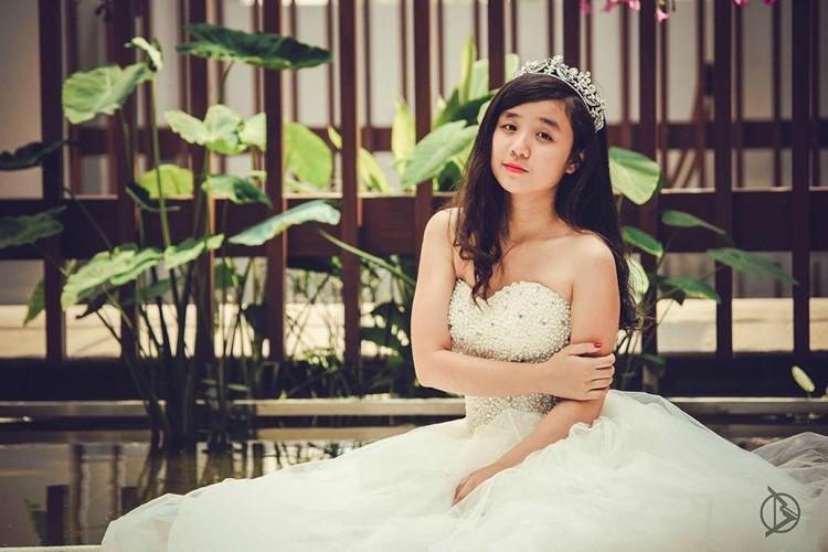 Co gai Hoai Lam muon cuoi lam vo co gi dac biet-Hinh-13