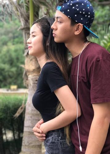 Co gai Hoai Lam muon cuoi lam vo co gi dac biet-Hinh-4