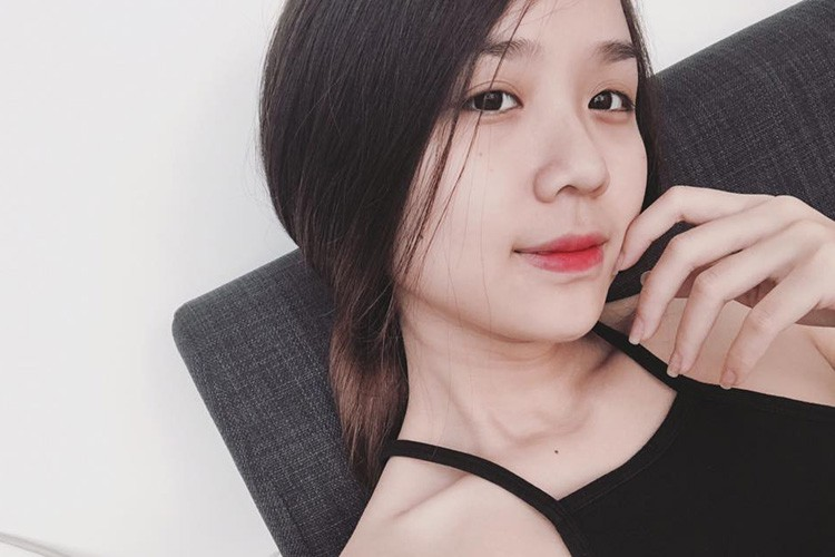 Co gai Hoai Lam muon cuoi lam vo co gi dac biet-Hinh-7