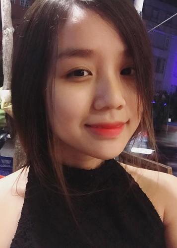 Co gai Hoai Lam muon cuoi lam vo co gi dac biet-Hinh-8