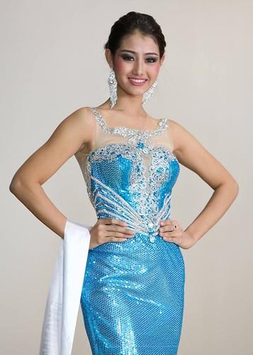 Doi thu dang gom cua Kha Trang tai HH Sieu quoc gia-Hinh-8