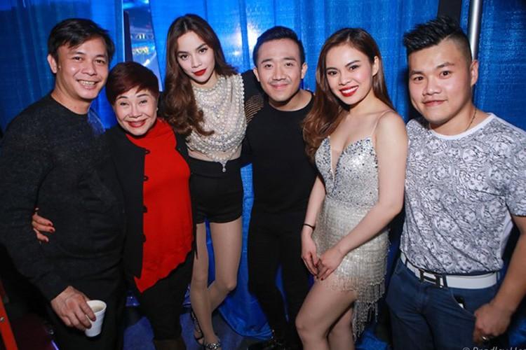 Nhung su kien lam rung dong showbiz Viet nam 2016-Hinh-10