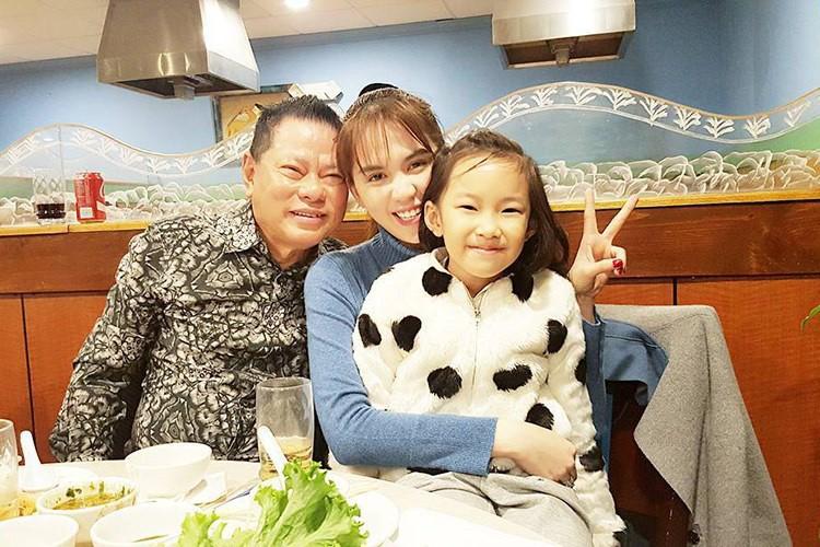 Nhung su kien lam rung dong showbiz Viet nam 2016-Hinh-3