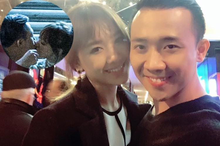 Nhung su kien lam rung dong showbiz Viet nam 2016-Hinh-7