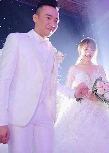 Nhung su kien lam rung dong showbiz Viet nam 2016-Hinh-8
