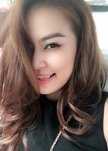 Sao Viet don Tet duong lich Nguoi rong choi ke miet mai chay show-Hinh-10