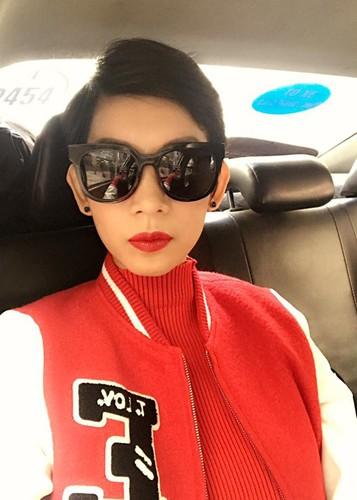 Sao Viet don Tet duong lich Nguoi rong choi ke miet mai chay show-Hinh-11
