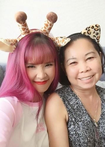 Sao Viet don Tet duong lich Nguoi rong choi ke miet mai chay show-Hinh-12