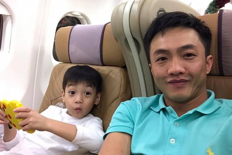 Sao Viet don Tet duong lich Nguoi rong choi ke miet mai chay show-Hinh-3