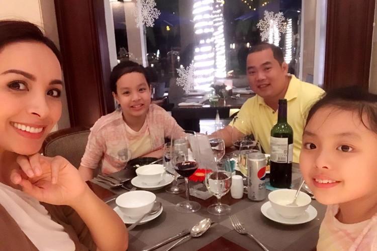 Sao Viet don Tet duong lich Nguoi rong choi ke miet mai chay show-Hinh-8
