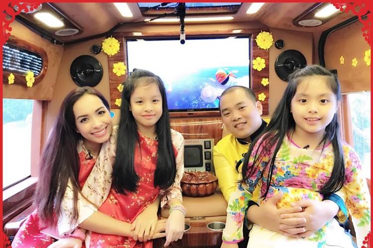 Sao Viet don Tet duong lich Nguoi rong choi ke miet mai chay show-Hinh-9
