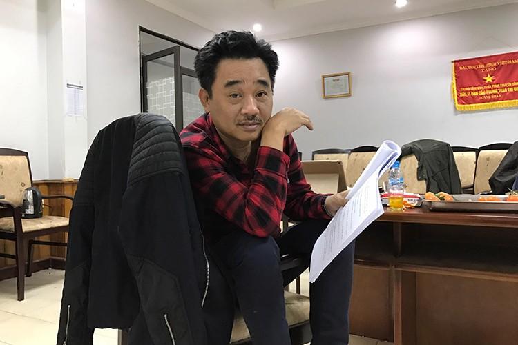 Chi Trung tham gia Tao quan tiet lo hau truong hai huoc-Hinh-3