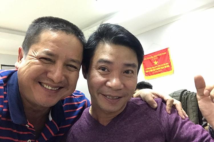 Chi Trung tham gia Tao quan tiet lo hau truong hai huoc-Hinh-4