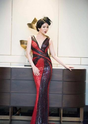 Tuong tan cuoc song dang mo uoc cua Le Quyen-Hinh-3