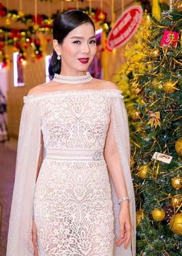 Tuong tan cuoc song dang mo uoc cua Le Quyen-Hinh-7