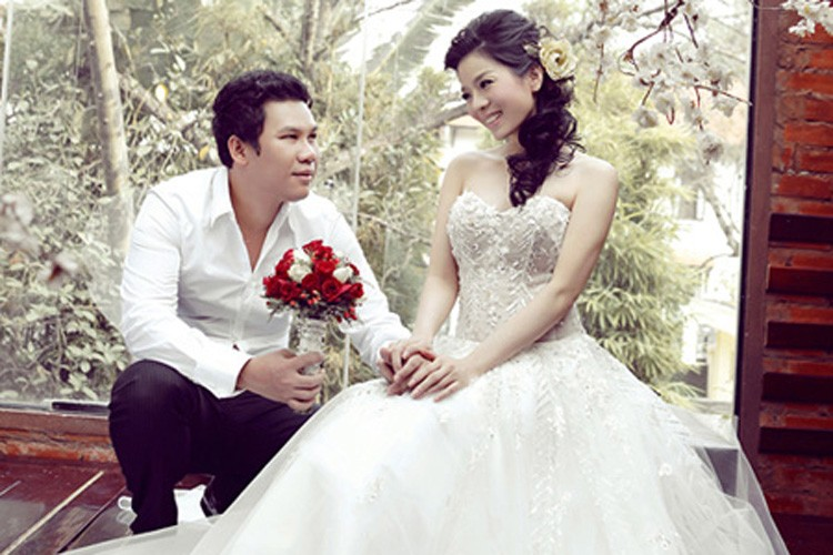 Tuong tan cuoc song dang mo uoc cua Le Quyen-Hinh-8