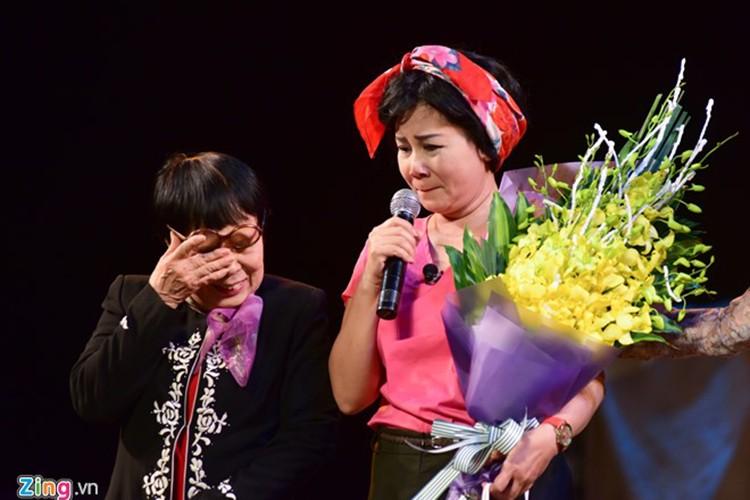 Nhin lai su nghiep cua Tao Ba Minh Hang truoc khi ve huu-Hinh-2