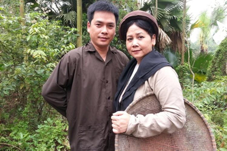 Nhin lai su nghiep cua Tao Ba Minh Hang truoc khi ve huu-Hinh-3