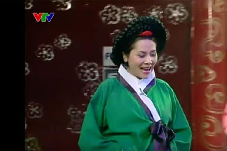 Nhin lai su nghiep cua Tao Ba Minh Hang truoc khi ve huu-Hinh-5