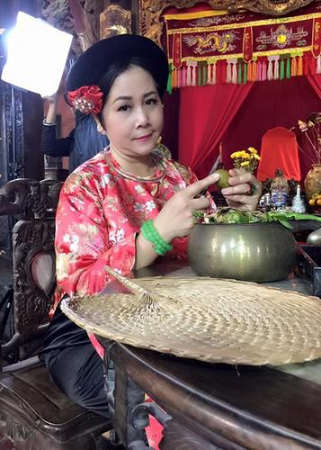 Nhin lai su nghiep cua Tao Ba Minh Hang truoc khi ve huu-Hinh-7