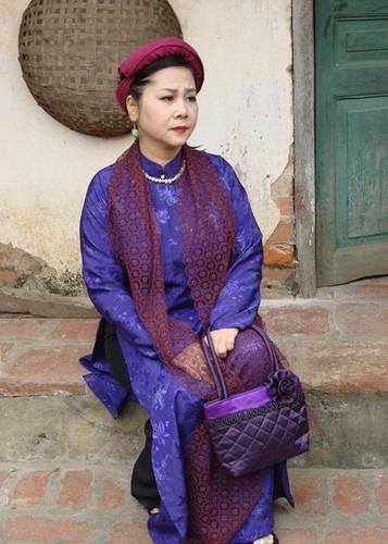 Nhin lai su nghiep cua Tao Ba Minh Hang truoc khi ve huu-Hinh-8