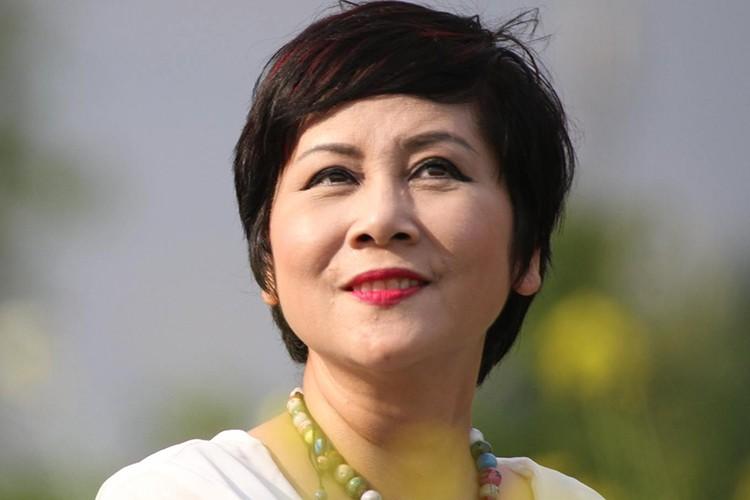 Nhin lai su nghiep cua Tao Ba Minh Hang truoc khi ve huu-Hinh-9