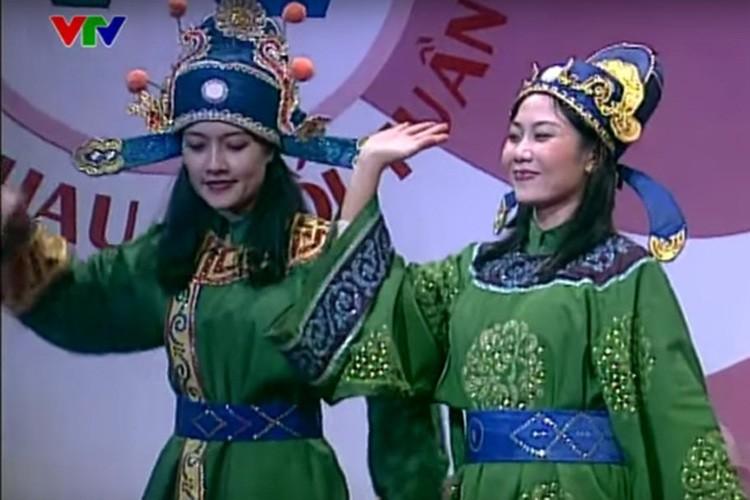 Top nghe si xuat hien mot lan trong Tao quan roi mat hut-Hinh-2