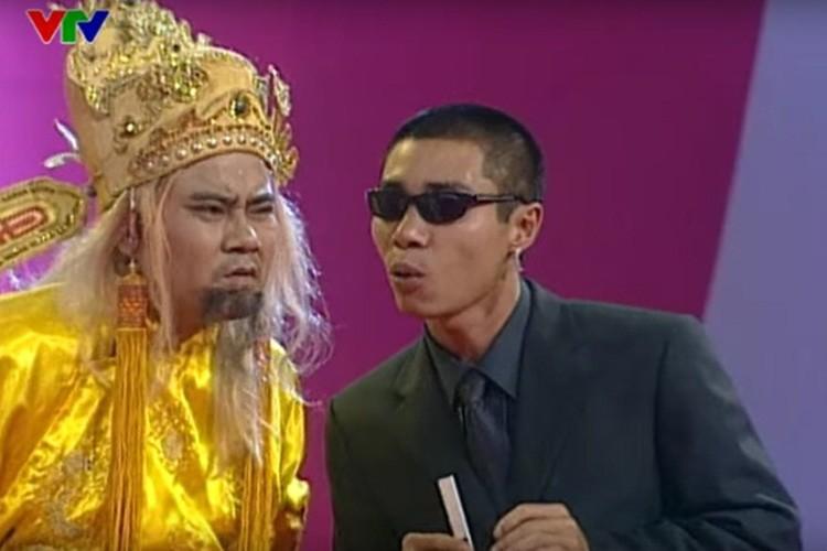 Top nghe si xuat hien mot lan trong Tao quan roi mat hut-Hinh-6