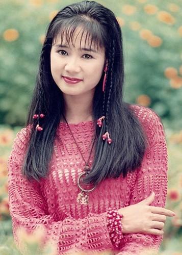 Duong tinh duyen ke ven tron nguoi lan dan cua my nhan sinh 1969-Hinh-11