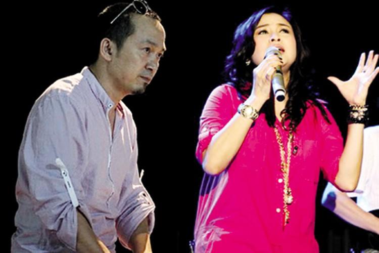 Duong tinh duyen ke ven tron nguoi lan dan cua my nhan sinh 1969-Hinh-7
