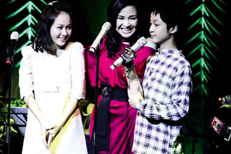 Duong tinh duyen ke ven tron nguoi lan dan cua my nhan sinh 1969-Hinh-8