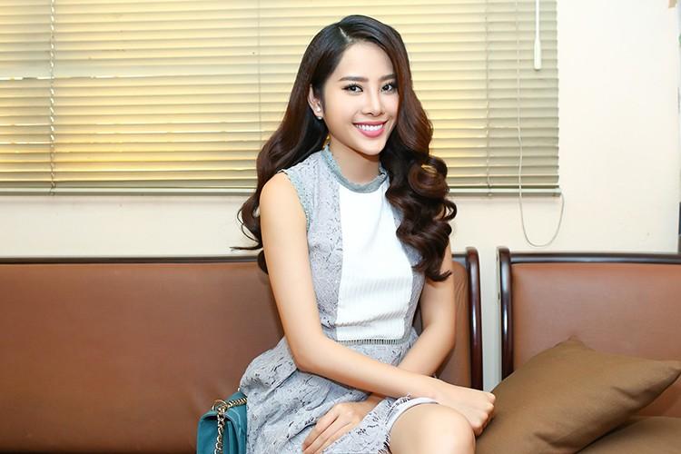 Manh Quynh Nam Em thu am ca khuc mung xuan 2017-Hinh-10