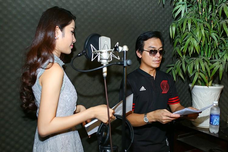 Manh Quynh Nam Em thu am ca khuc mung xuan 2017-Hinh-3