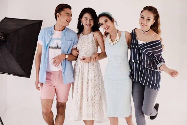 Top phim Viet 2017 duoc khan gia ngong tung ngay-Hinh-10