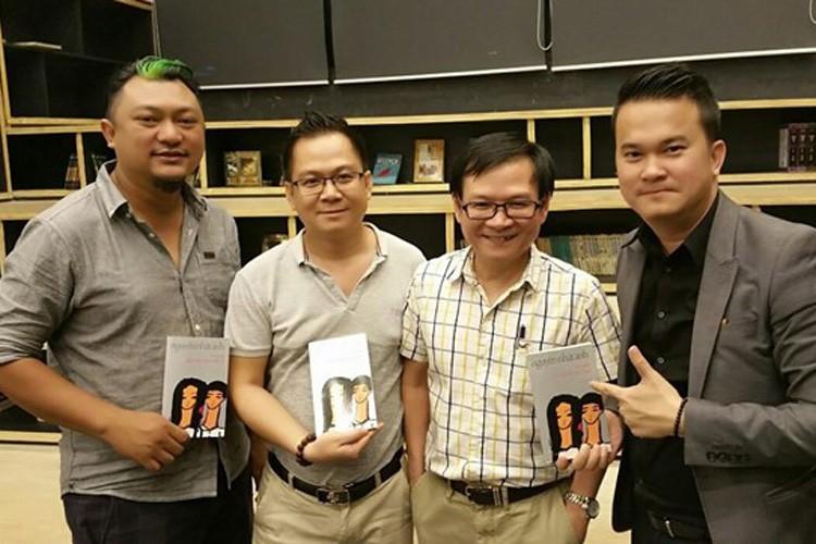 Top phim Viet 2017 duoc khan gia ngong tung ngay-Hinh-11