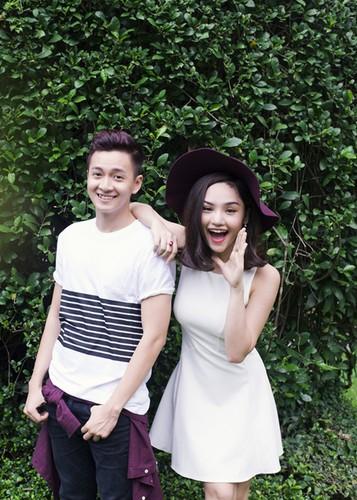 Top phim Viet 2017 duoc khan gia ngong tung ngay-Hinh-12