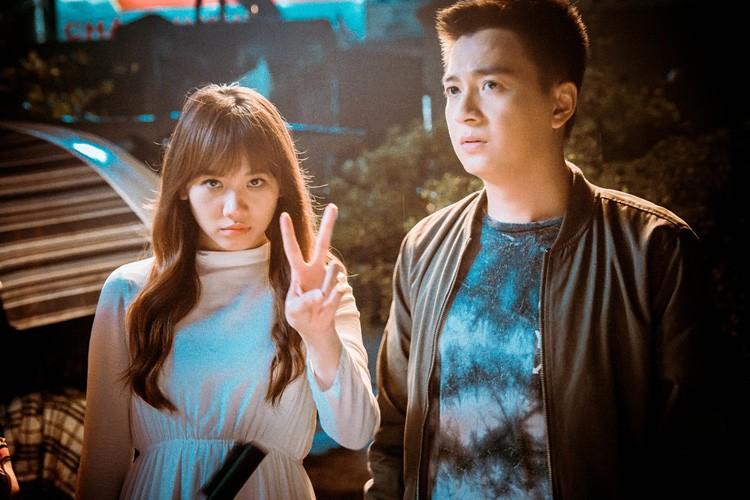 Top phim Viet 2017 duoc khan gia ngong tung ngay-Hinh-2