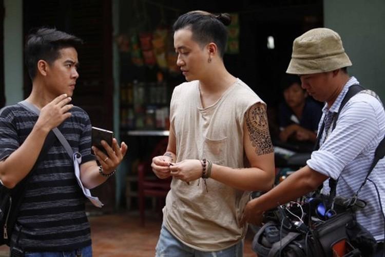 Top phim Viet 2017 duoc khan gia ngong tung ngay-Hinh-3
