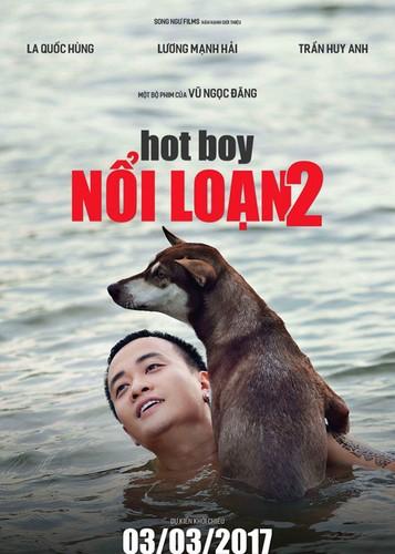 Top phim Viet 2017 duoc khan gia ngong tung ngay-Hinh-4