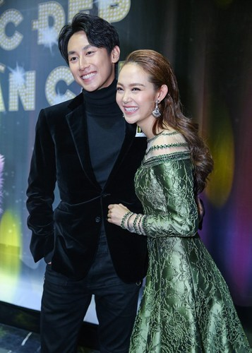 Top phim Viet 2017 duoc khan gia ngong tung ngay-Hinh-5