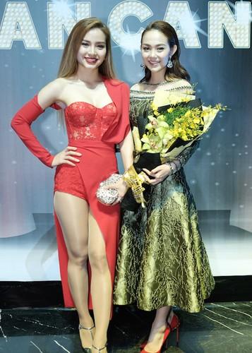 Top phim Viet 2017 duoc khan gia ngong tung ngay-Hinh-6