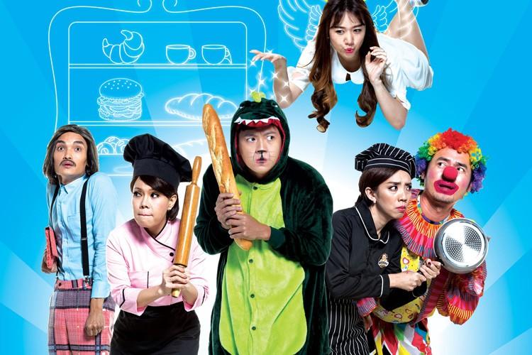 Top phim Viet 2017 duoc khan gia ngong tung ngay