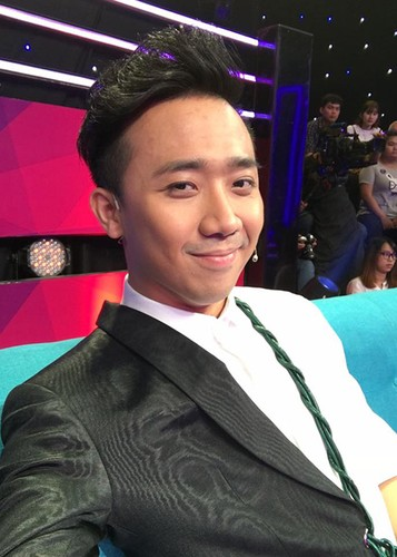 Cuoc song cua Tran Thanh - Hari Won the nao sau dam cuoi?-Hinh-10