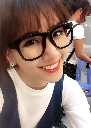 Cuoc song cua Tran Thanh - Hari Won the nao sau dam cuoi?-Hinh-9