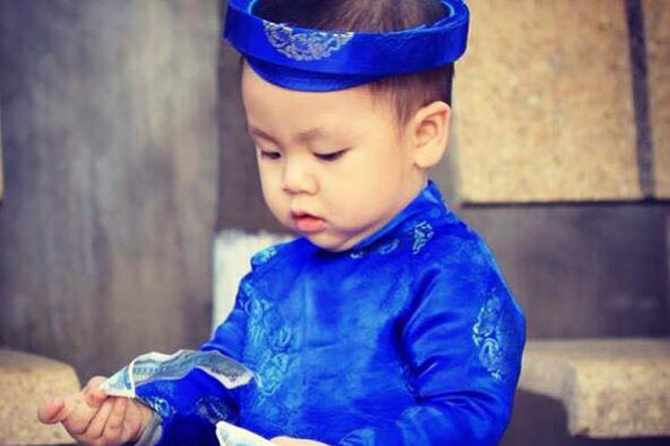 Tai san khong gi danh doi cua