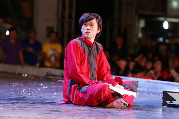 Vi sao khong ai soan ngoi duoc Hoai Linh trong showbiz Viet?-Hinh-3